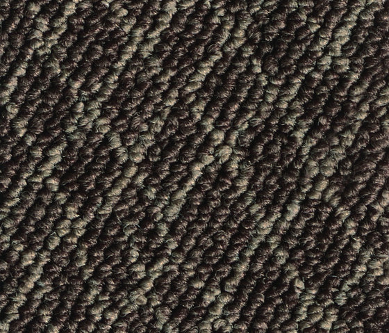 Python 704 by OBJECT CARPET | Wall-to-wall carpets