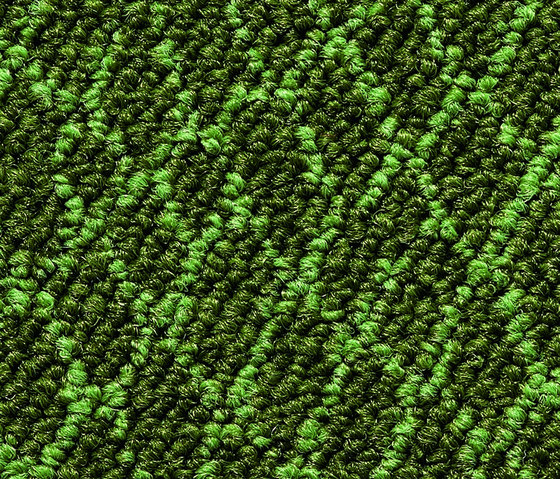 Python 705 by OBJECT CARPET | Carpet rolls / Wall-to-wall carpets