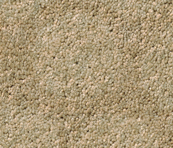 Rondo 1152 by OBJECT CARPET | Wall-to-wall carpets