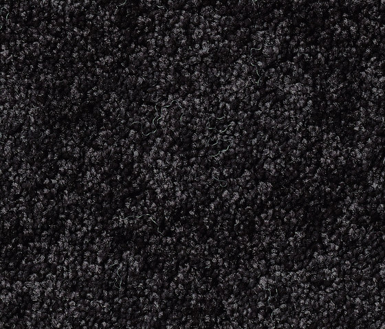 Rondo 1153 by OBJECT CARPET | Carpet rolls / Wall-to-wall carpets