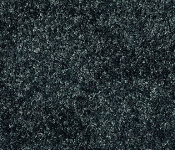 Rondo 1155 by OBJECT CARPET | Wall-to-wall carpets