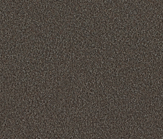 Scor 0569 Dark Brown by OBJECT CARPET | Wall-to-wall carpets