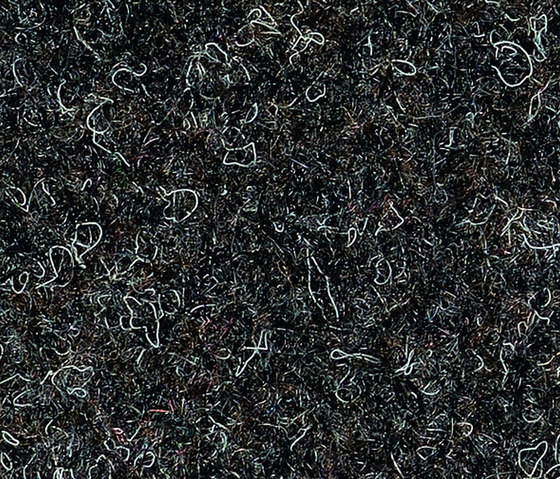 Scor 569 by OBJECT CARPET | Wall-to-wall carpets
