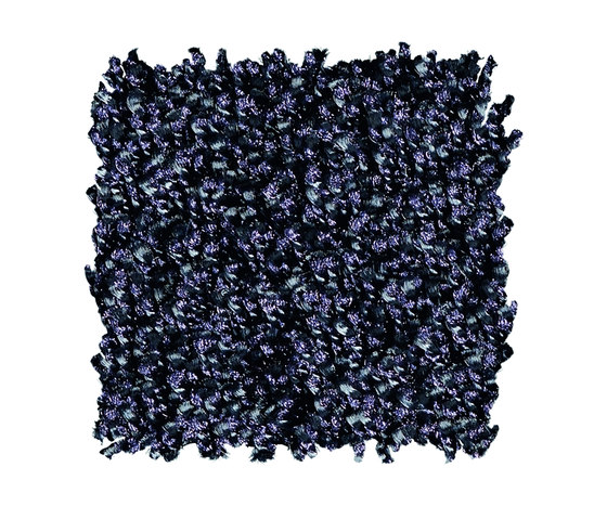 Shiny 2502 by OBJECT CARPET | Rugs / Designer rugs