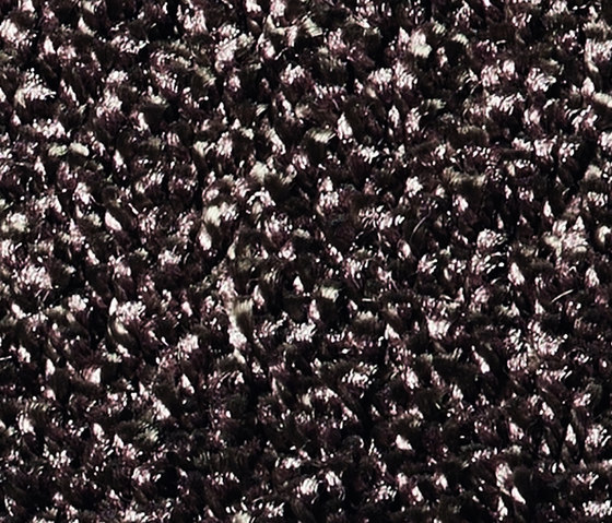 Shiny 2506 by OBJECT CARPET | Rugs / Designer rugs