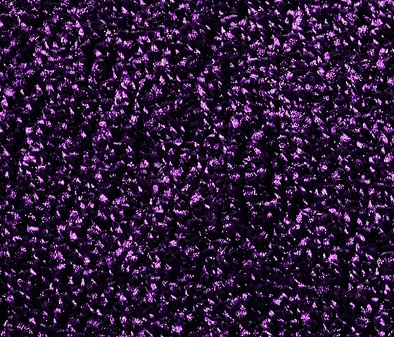 Shiny 2503 by OBJECT CARPET | Rugs / Designer rugs