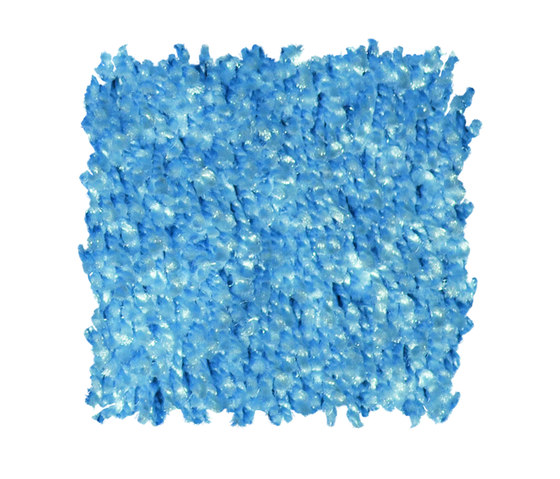 Shiny 2511 by OBJECT CARPET   Rugs / Designer rugs