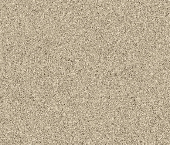 Silky Seal 1201 Marzipan von OBJECT CARPET | Formatteppiche