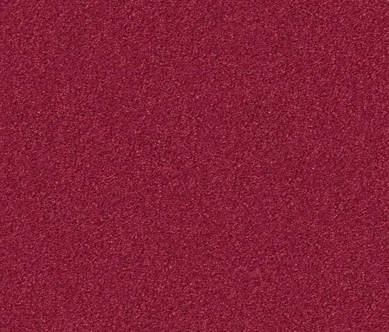 Silky Seal 1203 Rosenrot by OBJECT CARPET | Rugs