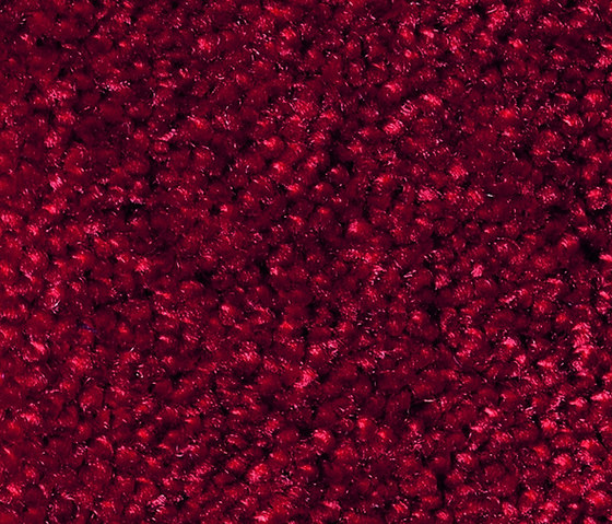 Silky Seal 1204 by OBJECT CARPET | Rugs / Designer rugs
