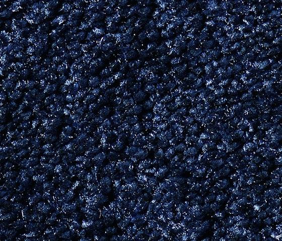 Silky Seal 1228 de OBJECT CARPET | Tapis / Tapis design