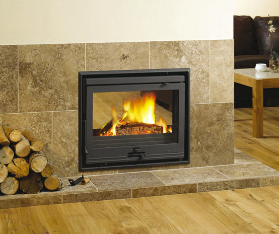 Dovre 2510 by Dovre Stoves & Fires | Wood fireplaces