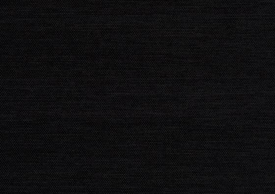 Less 3694 - 0068 de Carpet Concept   Tissus muraux