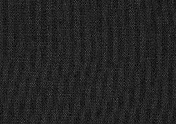 Less 3699 - 0169 von Carpet Concept | Wandtextilien