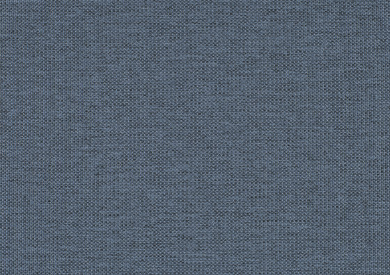 Lina 0010 by Carpet Concept | Wall fabrics