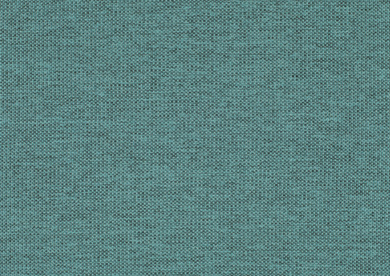 Lina 0026 by Carpet Concept | Wall fabrics