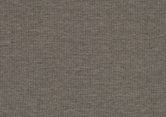 Lina 0052 by Carpet Concept | Wall fabrics