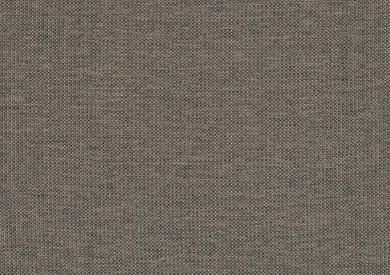 Lina 0052 von Carpet Concept | Wandtextilien