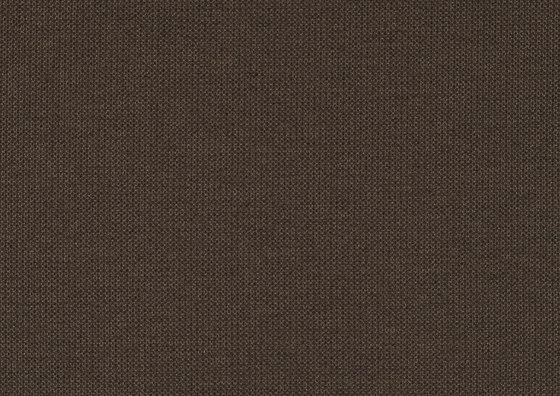 Lina 0055 by Carpet Concept | Wall fabrics