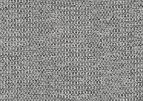 Lina 0062 di Carpet Concept | Tessuti per pareti