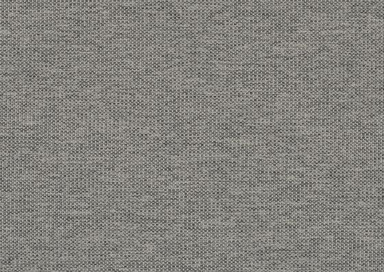 Lina 0065 de Carpet Concept | Tissus muraux