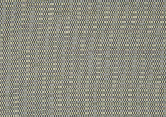 More 0010 by Carpet Concept | Wall fabrics