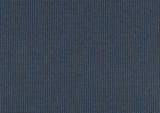 More 0013 by Carpet Concept | Wall fabrics