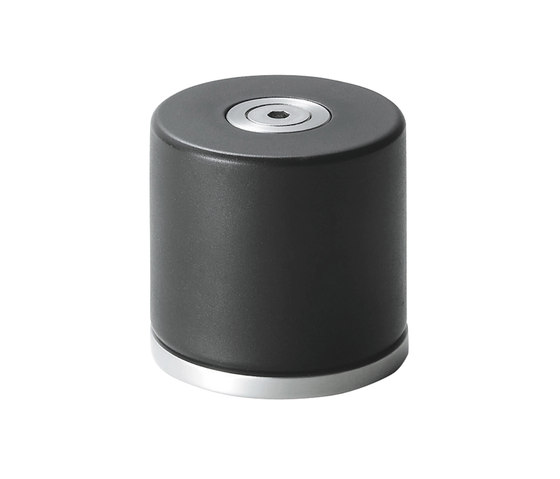 Agaho S-line Door Stopper 24D by WEST inx | Door stops