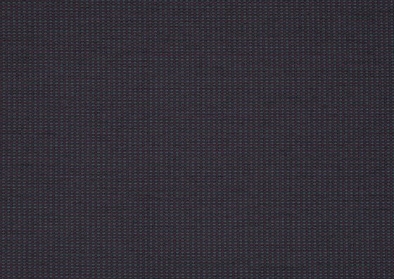 More 0016 by Carpet Concept | Wall fabrics