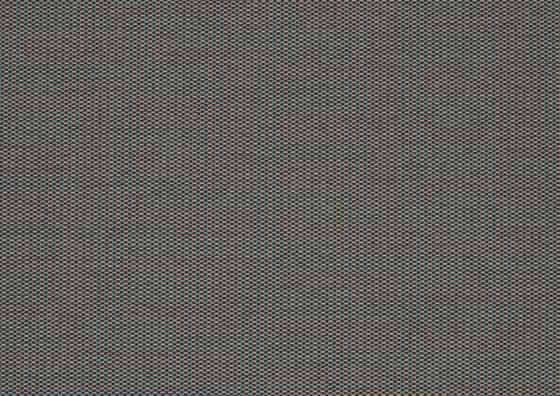 More 0029 by Carpet Concept | Wall fabrics