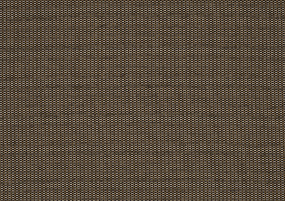 More 0051 by Carpet Concept | Wall fabrics