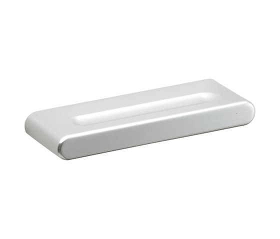 Agaho S-line A2 Cabinet Knob 45P di WEST | Maniglie