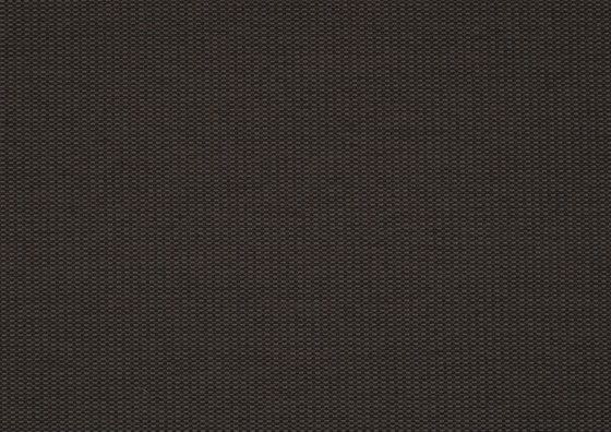 More 0052 de Carpet Concept | Tejidos murales