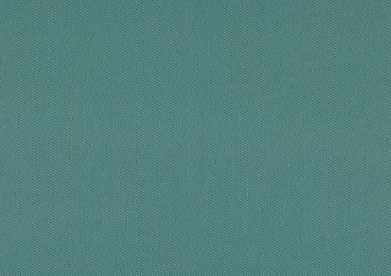 Twil 0027 di Carpet Concept | Tessuti per pareti