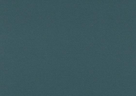 Twil 0028 by Carpet Concept | Drapery fabrics