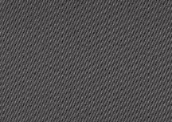 Twil 0065 von Carpet Concept | Wandtextilien