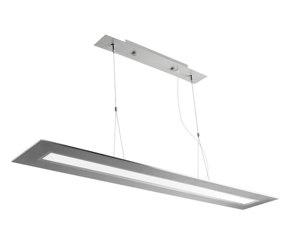 Atanea C-60 by Pujol | General lighting