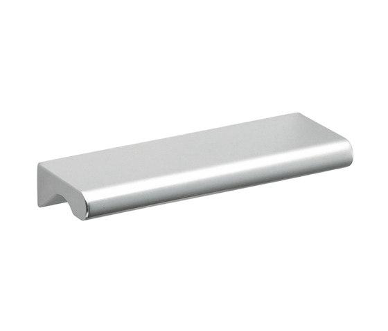 Agaho S-line Cabinet Knob 50P de WEST inx | Boutons