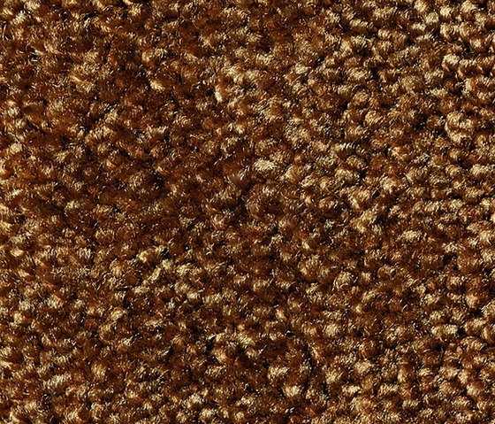 Silky Seal 1213 by OBJECT CARPET | Rugs / Designer rugs