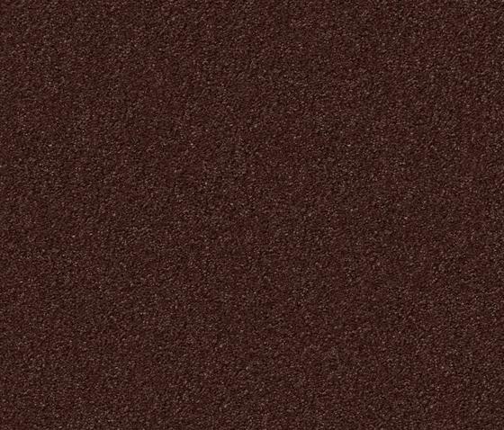 Silky Seal 1216 Brownie by OBJECT CARPET | Rugs / Designer rugs