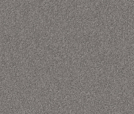 Silky Seal 1217 Silber by OBJECT CARPET | Rugs / Designer rugs