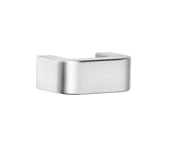 Agaho S-line S1 Cabinet Pull 55P by WEST | Pull handles