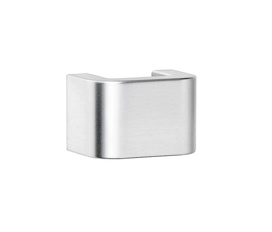 Agaho S-line Cabinet Pull 56P by WEST inx | Knobs