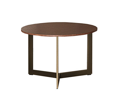 Sign by LEMA | Side tables