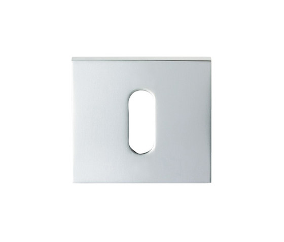 Agaho S-line Escutcheon 957S by WEST inx | Roses