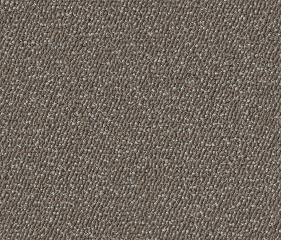 Springles Eco 759 by OBJECT CARPET | Carpet rolls / Wall-to-wall carpets