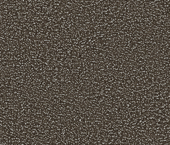 Springles Eco 0760 Taupe by OBJECT CARPET | Rugs