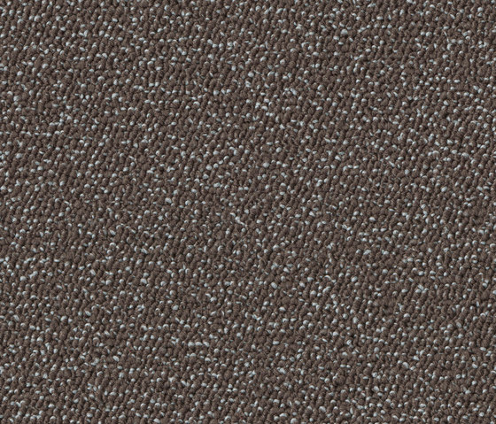 Springles Eco 760 by OBJECT CARPET | Carpet rolls / Wall-to-wall carpets