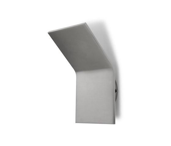 Plasma 66 di Pujol | Lampade parete