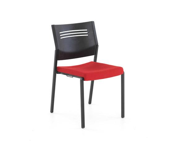 EFG Moose by EFG | Restaurant chairs
